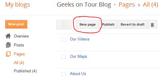 blog-pages.PNG