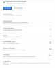 Settings-for-Google-PHotos.JPG
