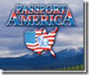 passport_thumb[7]