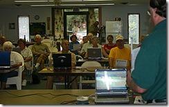 20070201_computer-seminar