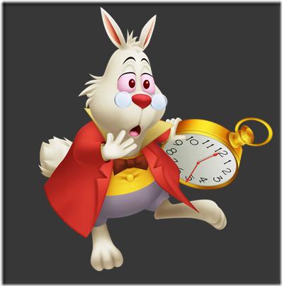 Time Zones and Google Calendar