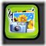 icon-pstory