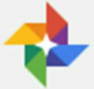 #42 What Does This Button Do? Getting Started with Google Photos