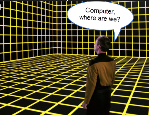 The Future is upon us! Meet Alexa  - GeeksOnTour COM