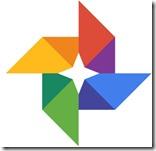 googlephotos_thumb.jpg
