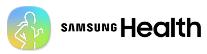 Samsung Health