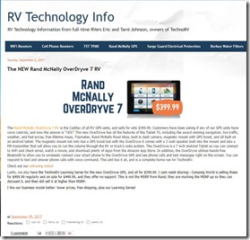 technorvblog