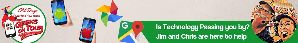 GeeksOnTour.COM