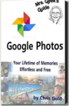 Google Photos: Everything you need to know